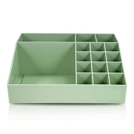Organizador Multiuso - Jacki Design