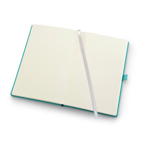 Papertalk Romantic - tamanho MAXI - Otima