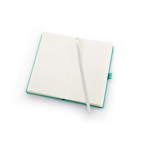 Papertalk Slim Romantic Lilás/Verde - Otima