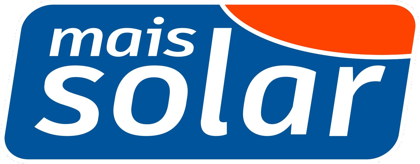 MAIS SOLAR