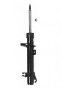 Amortecedor dianteiro - FORD Fiesta 1.0 2003 até 2013, Fiesta 1.6 2003 até 2013