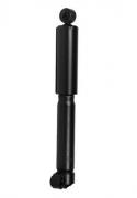 Amortecedor traseiro - FIAT Fiorino 1993 até 2013