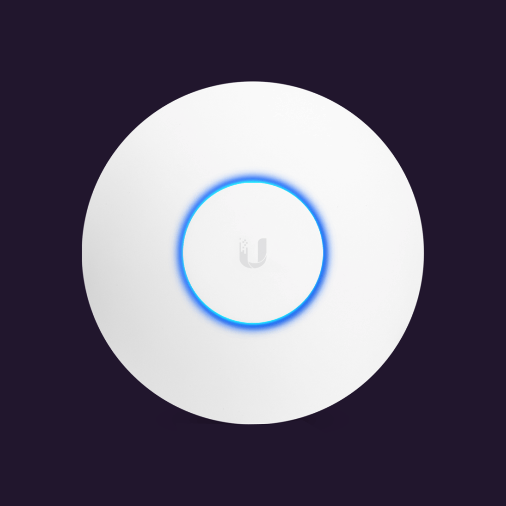 Access Point Ubiquiti Networks MIMO