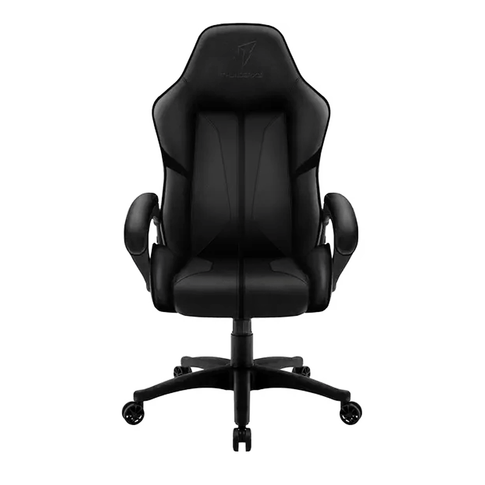 Cadeira Gamer Air Bc-1 Boss Void Thunderx3