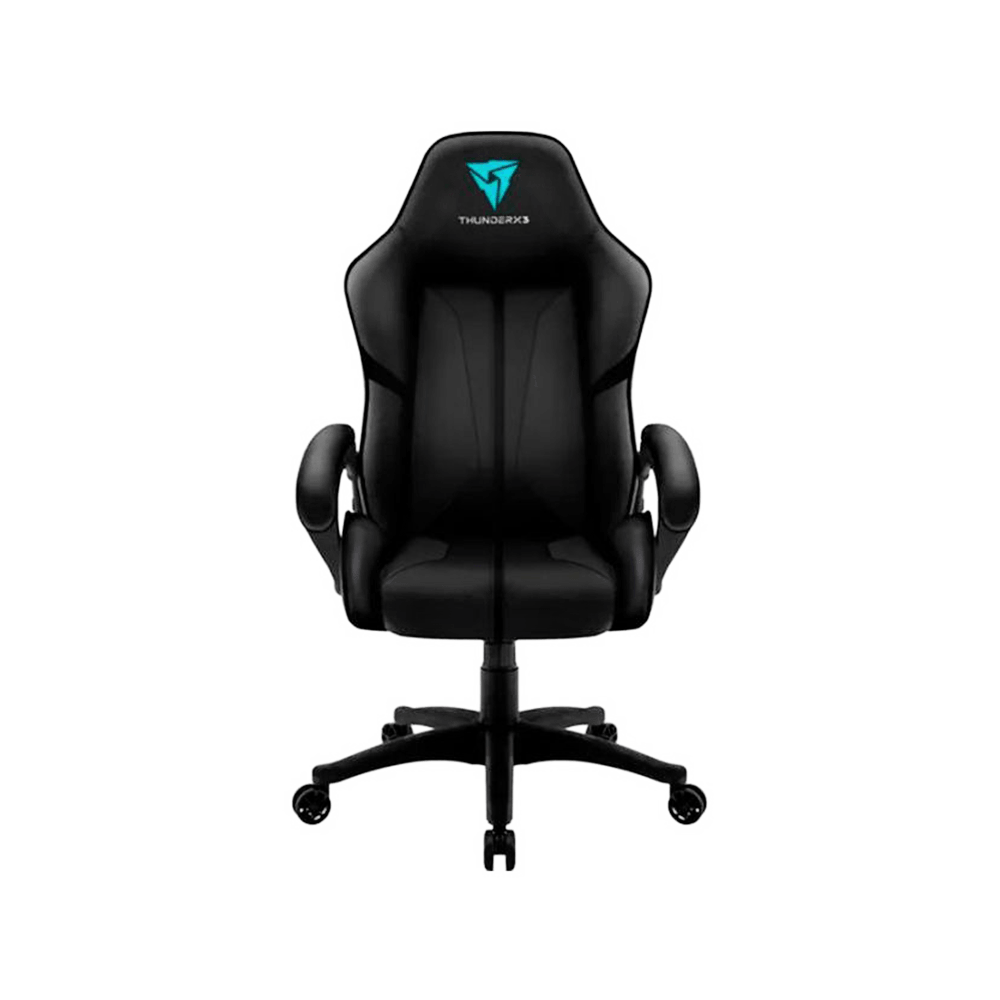 Cadeira Gamer Air Thunderx3 - BC-1 EN61881 Preta