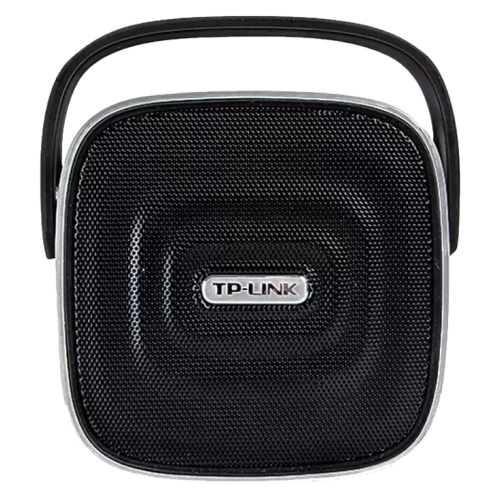 Caixa de Som TP-Link Groovi Ripple Bluetooth - BS1001