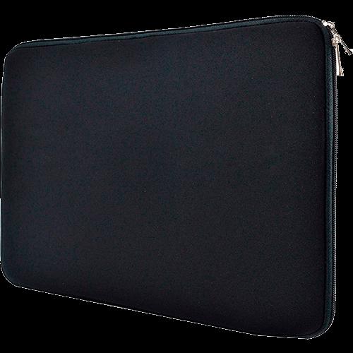 Case Notebook Basic 14