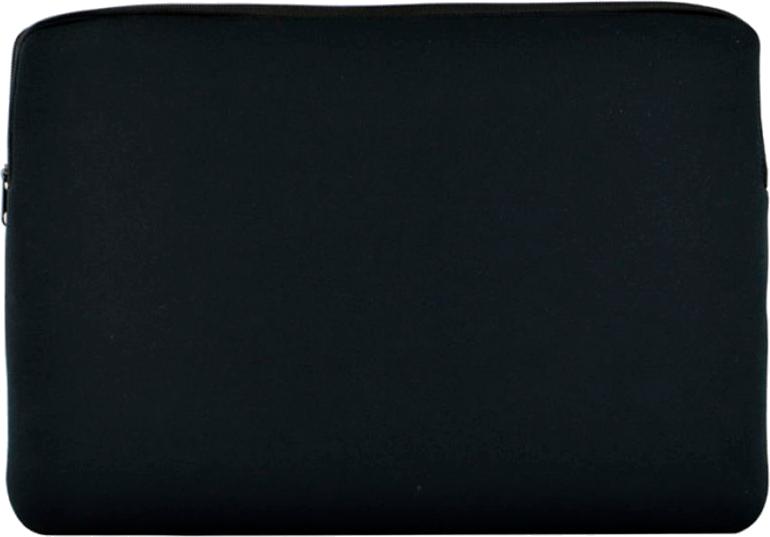 Case Para Notebook Slim 15.6