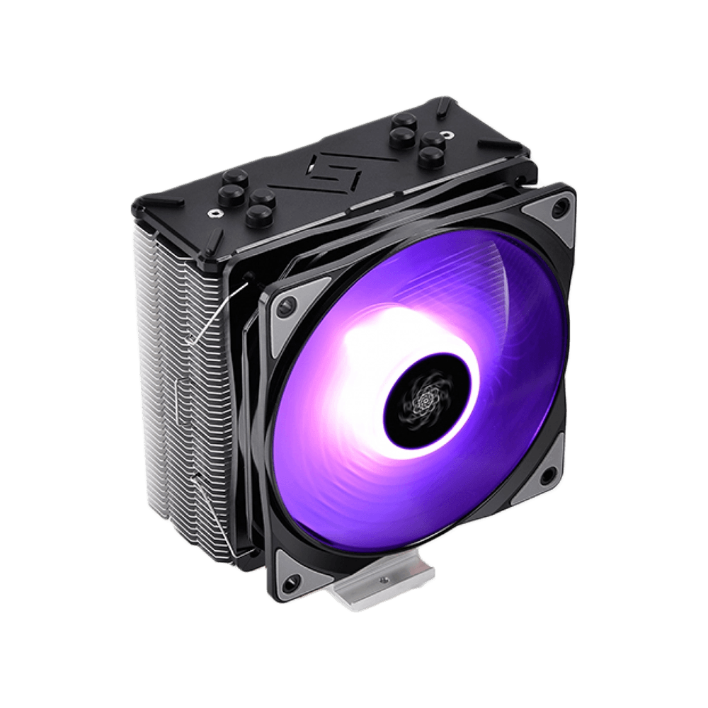 Cooler para Processador Gammaxx 400