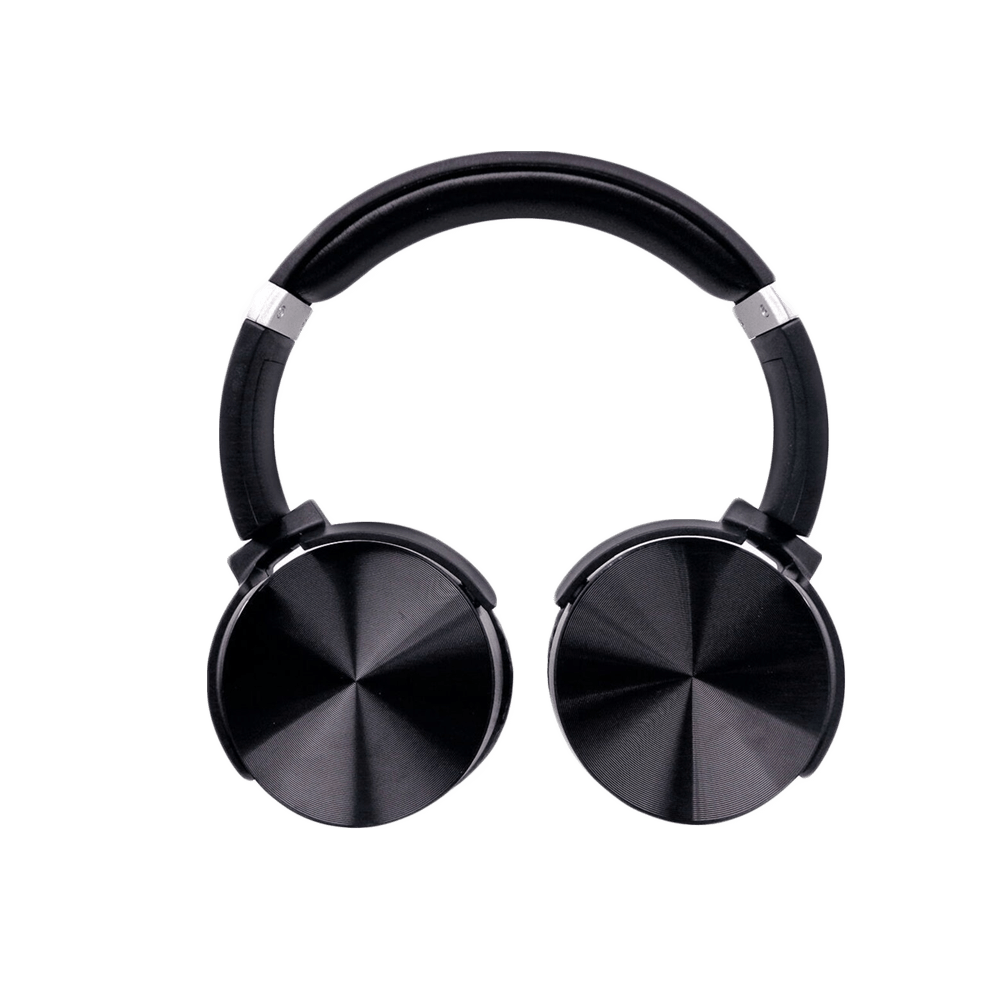 Fone De Ouvido Bluetooth Headset Oex Cosmic - HS309 Preto