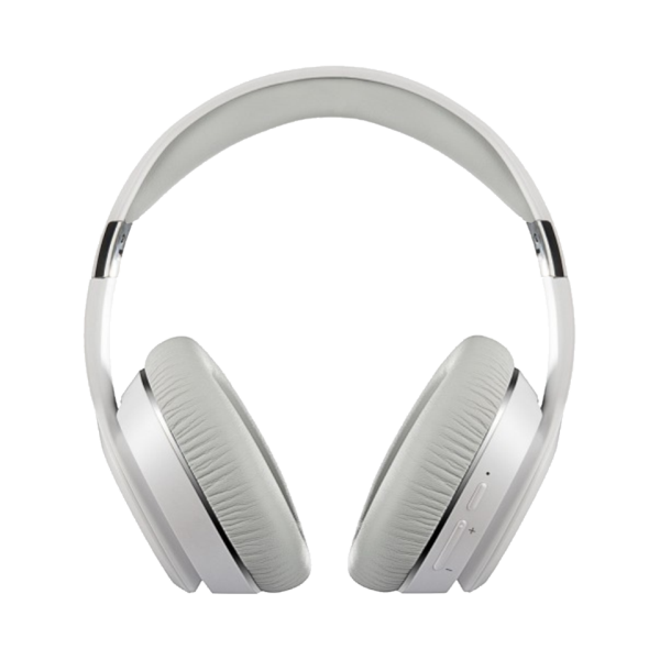 Headphone Edifier Estéreo Bluetooth 4.1, Branco - W820BT