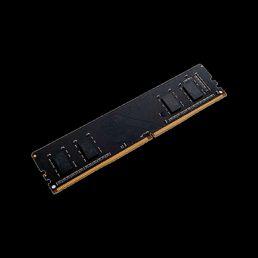 Memoria 4gb Ddr4 2400mhz Winmemory - Desktop