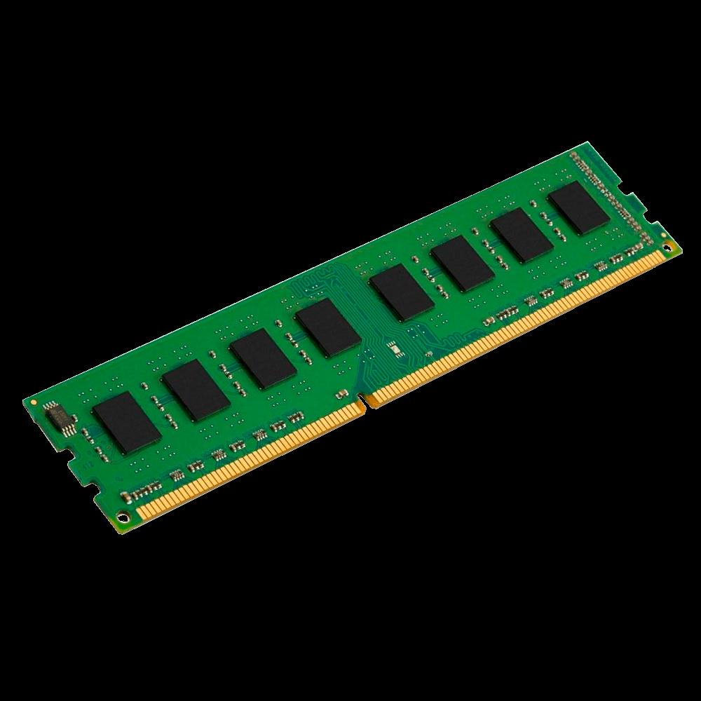 Memoria HP 8GB DDR3 1600MHz DIMM 1RX4 PC3L-12800R-11