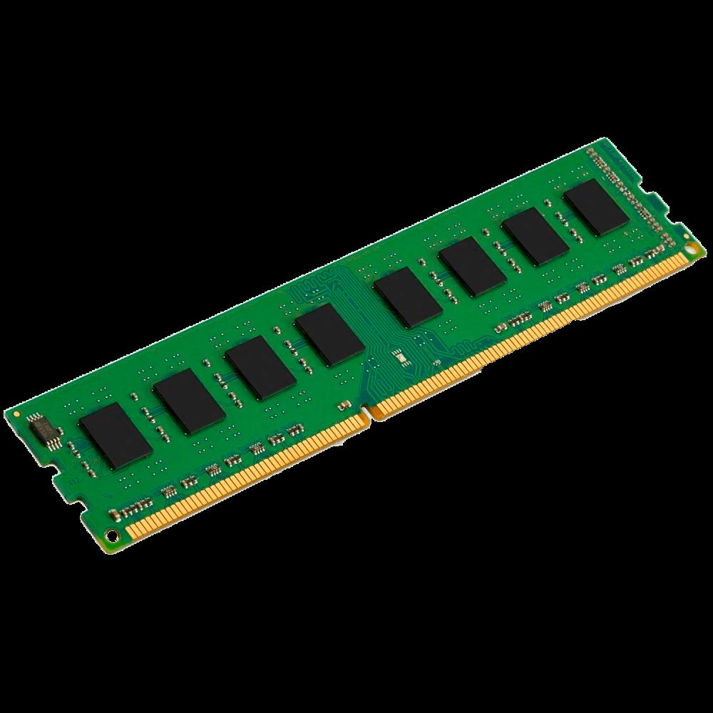 Memória Kingston 8GB, 1600MHz, DDR3,L CL11 - KCP3L16ND8/8