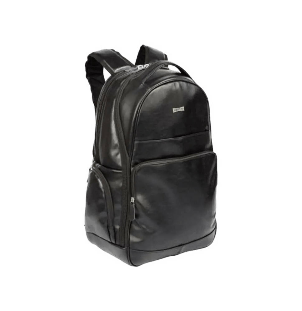 Mochila Grande Laptop Active 3 - 020693-01
