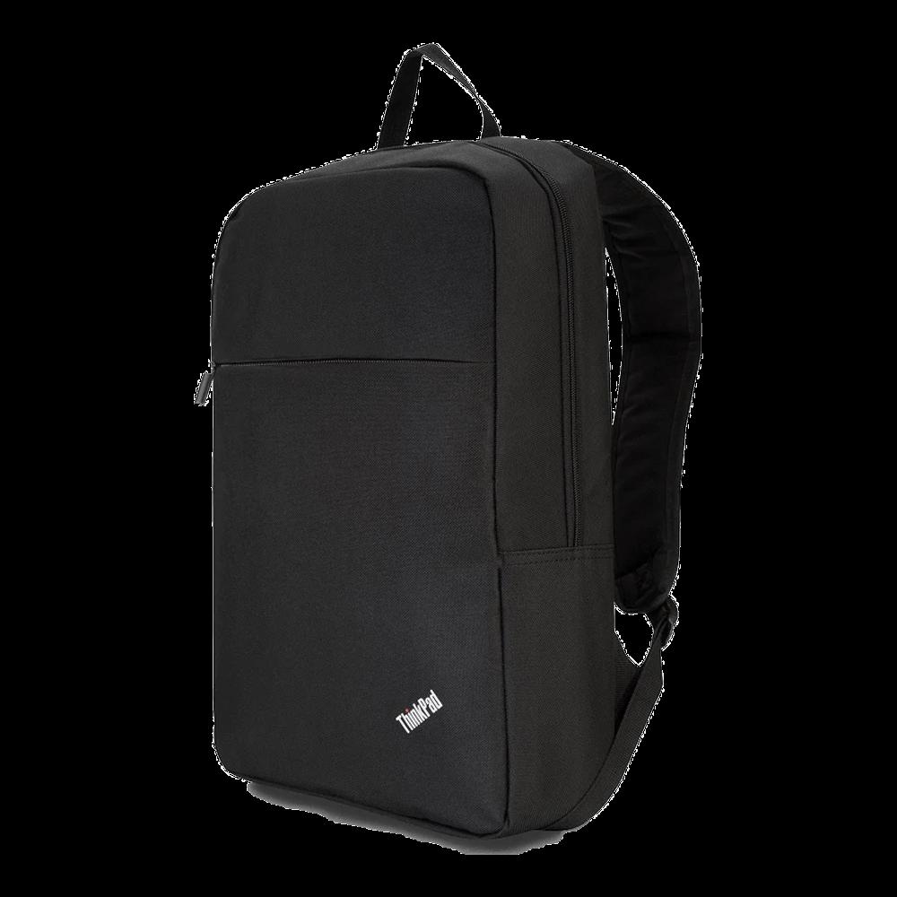 Mochila Lenovo ThinkPad 15.6 Basic - 4X40K09936