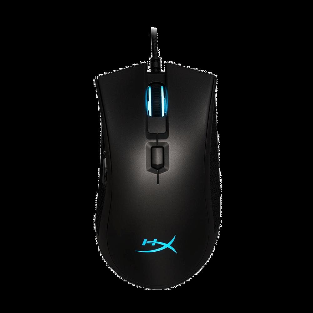 Mouse Gamer HyperX Pulsefire FPS PRO RGB 16000dpi