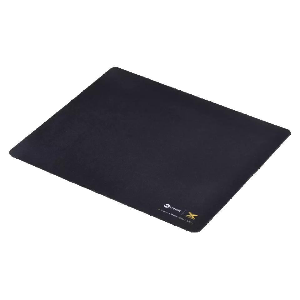 Mouse Pad VX Gaming Vinik Standard - 29344