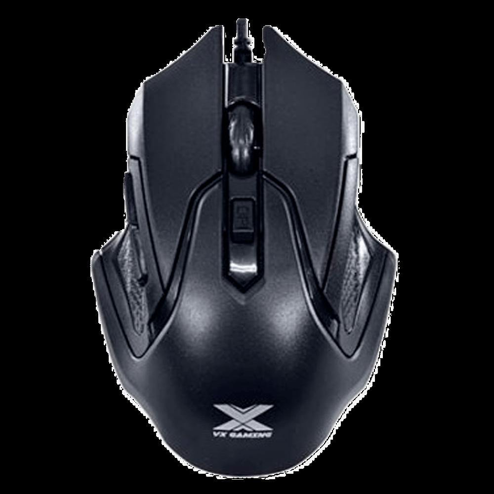 Mouse Vinik VX Gaming Wasp / USB / 2400dpi  / 25367