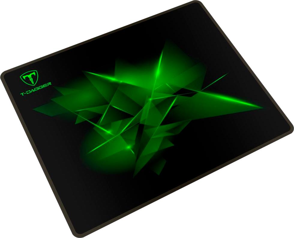 Mousepad 360X300X3Mm Geometry M