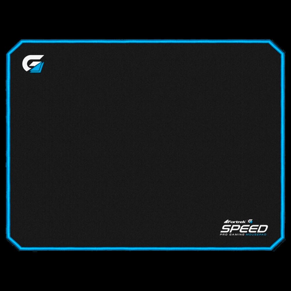 Mousepad Fortrek Speed 320x240x3mm, MPG101