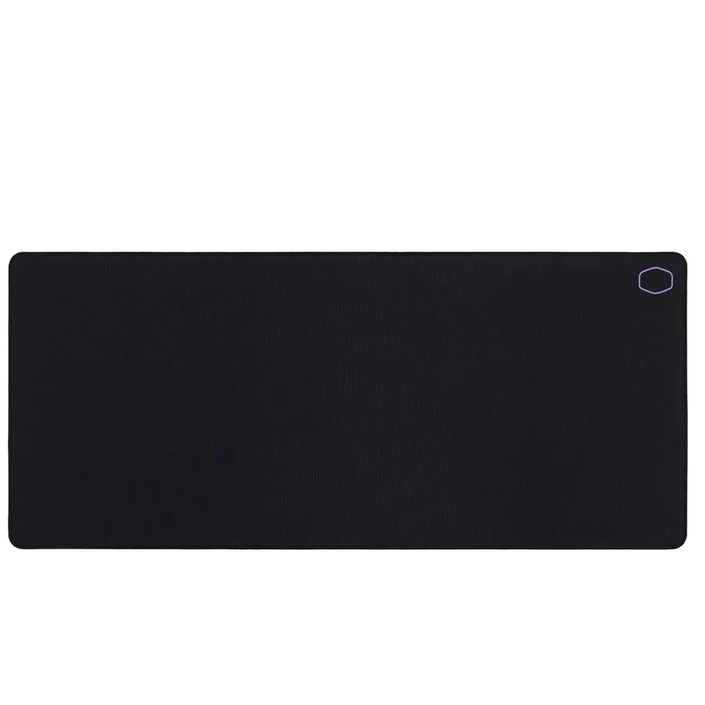 Mousepad Gamer Cooler Master MP510, Extra Grande (900x400mm) - MPA-MP510-XL