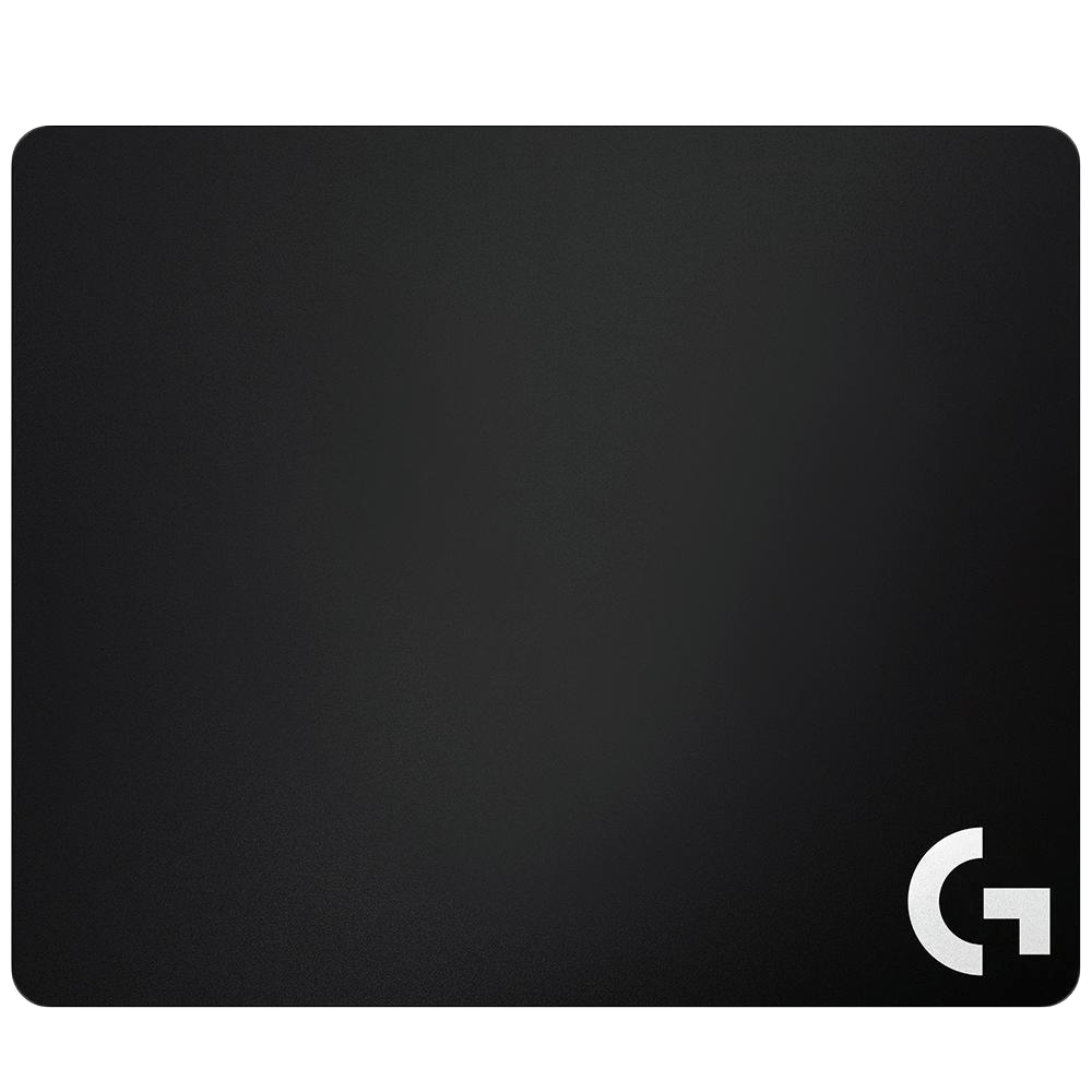 Mousepad Gamer Logitech G240, Pequeno (280x340mm)