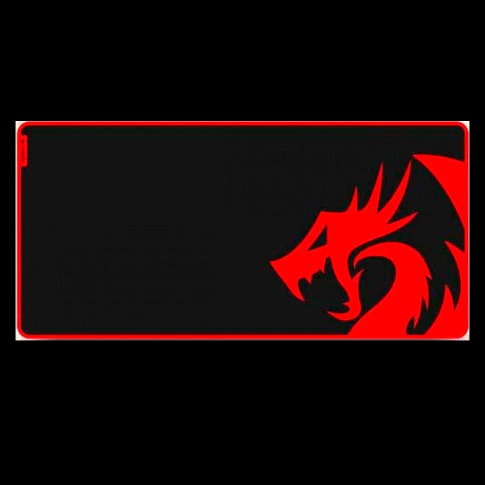 Mousepad Redragon Gamer Kunlun High Speed Large-sized