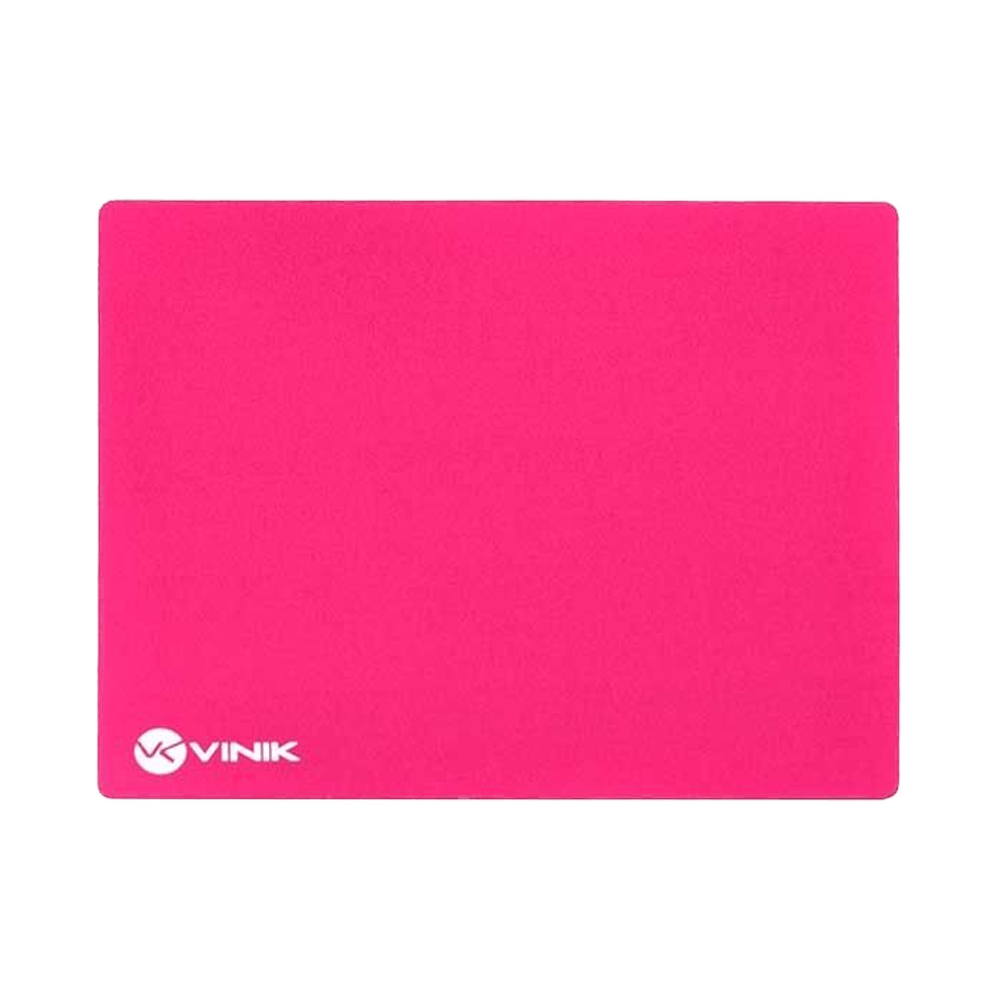 Mousepad Vinik Colors Pink - 24254