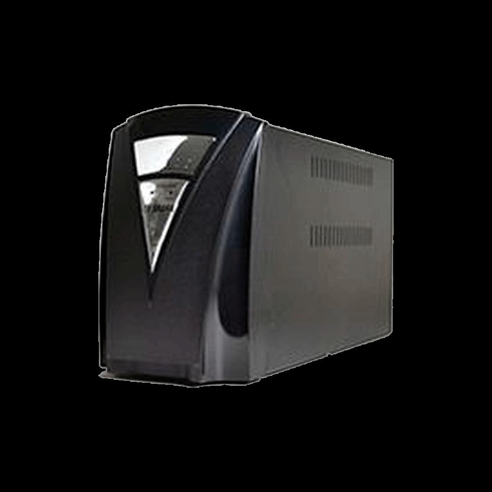 Nobreak Ts Shara Professional Universal 1500Va/1050W 4150 Biv/Biv