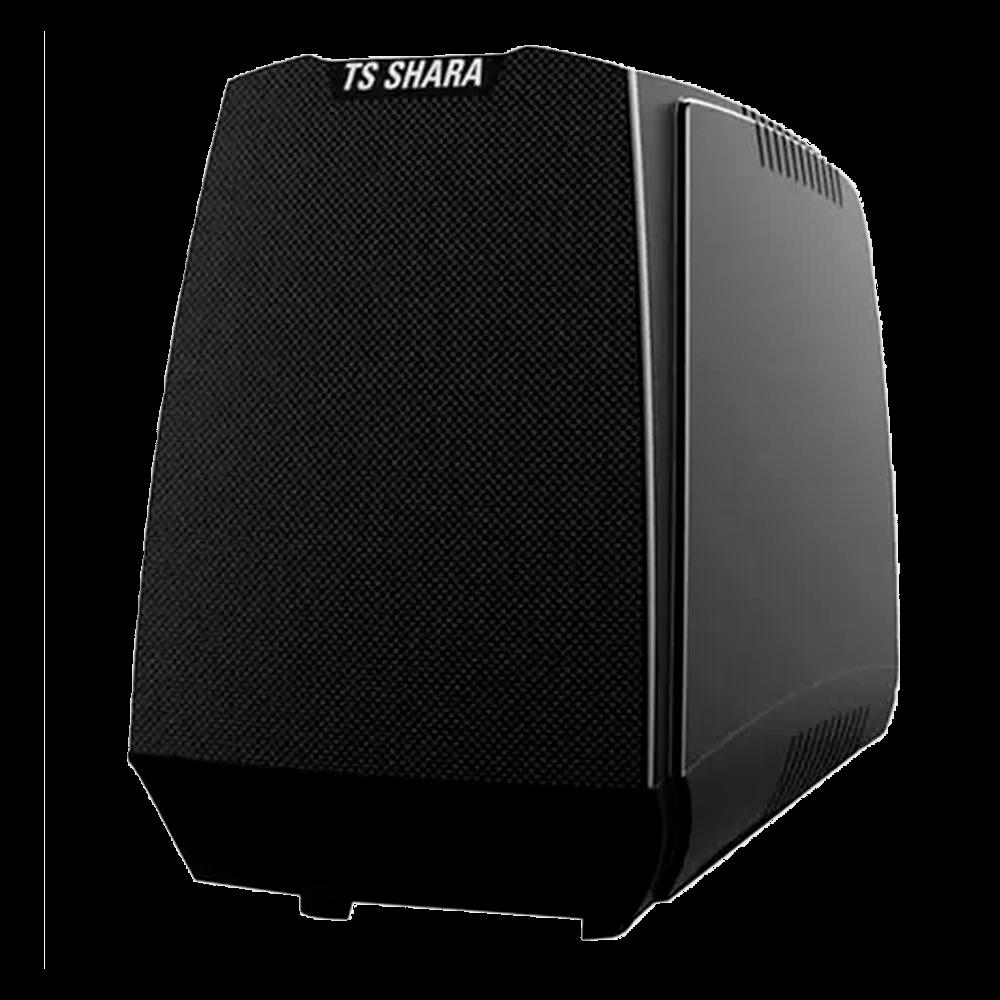 Nobreak TS Shara UPS Compact XPro, 1200VA, Bivolt