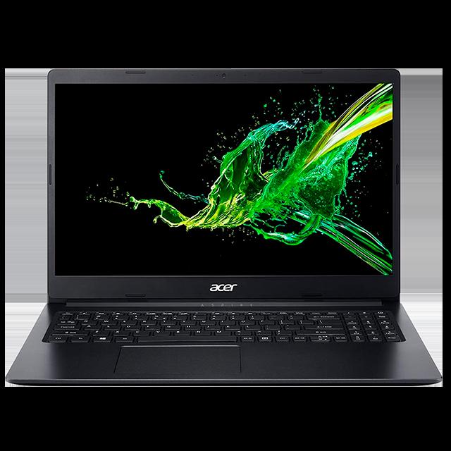 Notebook Acer ASPIRE 3 A315-34-C6ZS Intel Celeron N4000 4GB RAM 1TB HD 15,6´ Endless OS