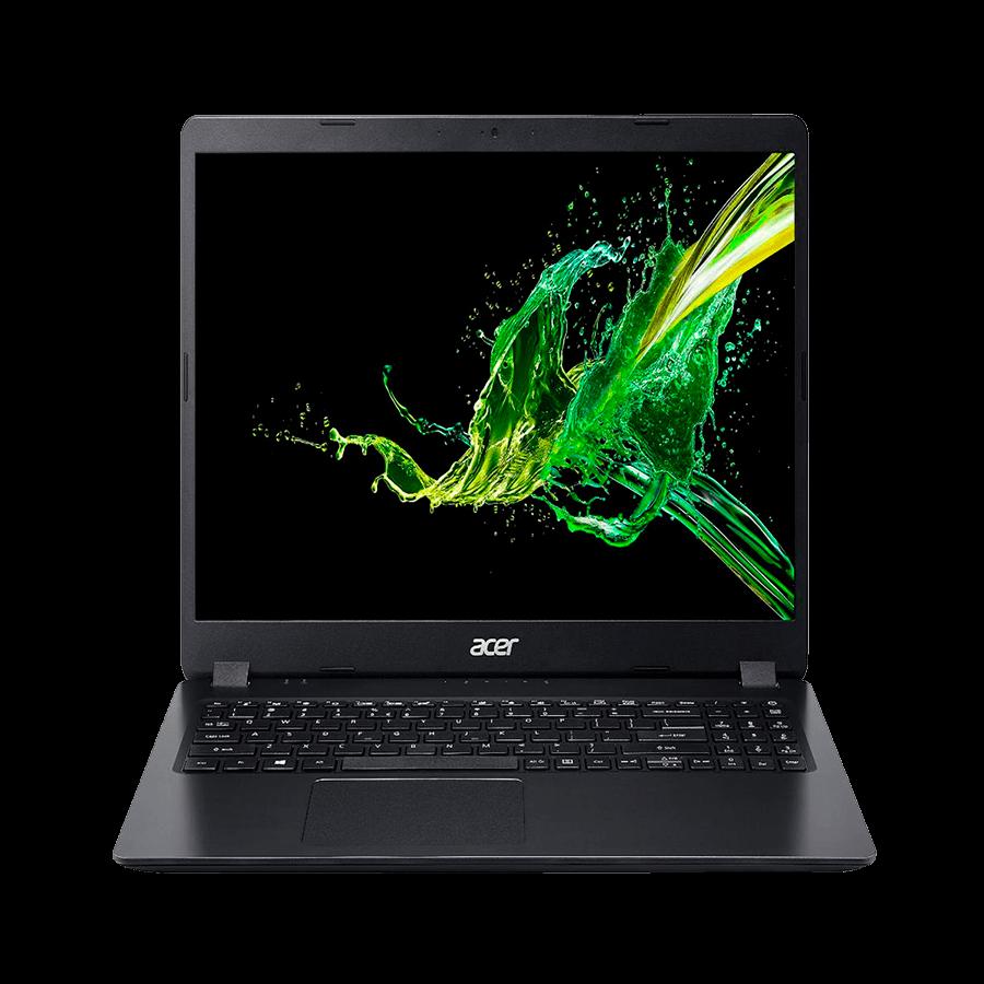 Notebook Acer Aspire 3 AMD Ryzen 5 3500U, 8GB, 1TB, AMD Radeon 540X 2GB, Windows 10 Home, 15.6´ - A315-42G-R6FZ