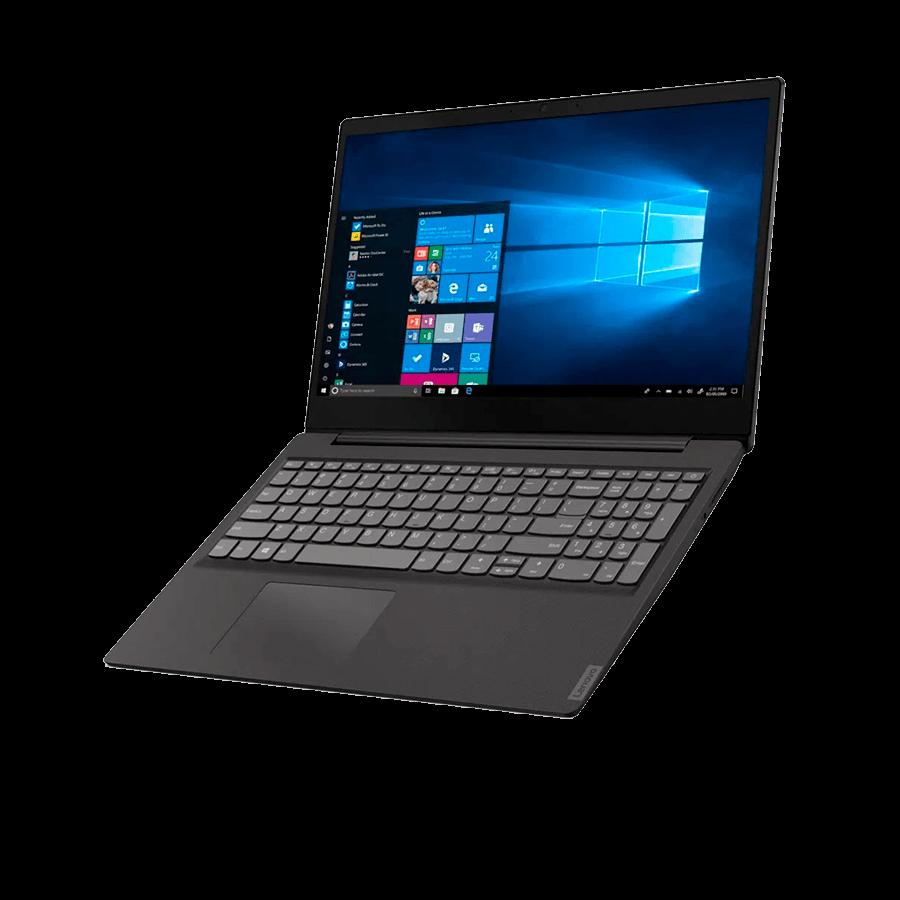 Notebook Lenovo BS145-15IIL Intel Core I3 1005g1, 4GB, 500GB, 15.6