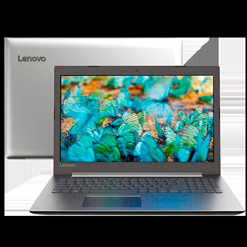 Notebook, Lenovo, Ideapad 330, Intel Core i3-7020U, 4GB, 1000, GB, 15.6 Polegadas