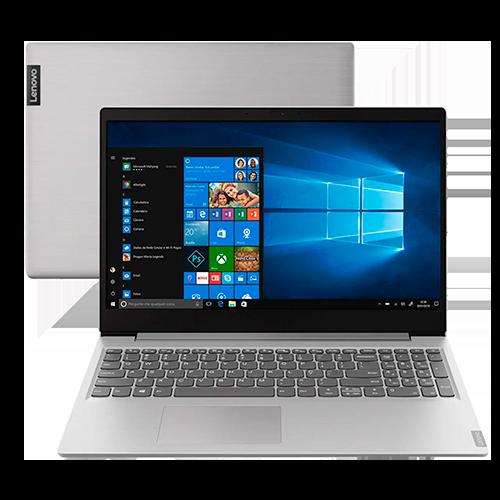 "Notebook Lenovo Ideapad - Intel Core i5 8GB 1TB 15,6"" Windows 10"