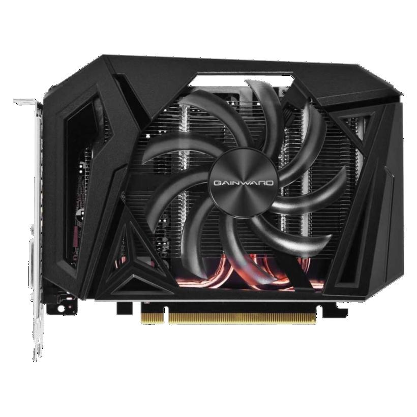Placa de Vídeo Gainward NVIDIA GeForce RTX2060 6GB Pegasus OC, GDDR6 - NE62060S18J9-161F