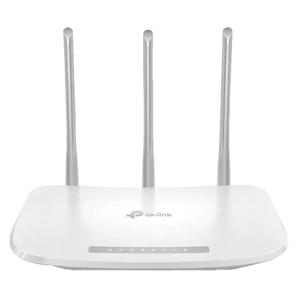 Roteador Wireless N 300Mbps - TL-WR845N