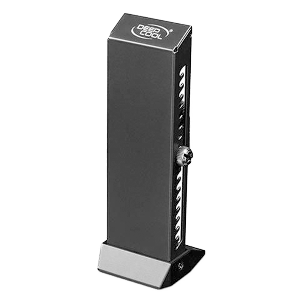 Suporte Para Placa de Video DeepCool GH-01 - DP-GCH2-GH01