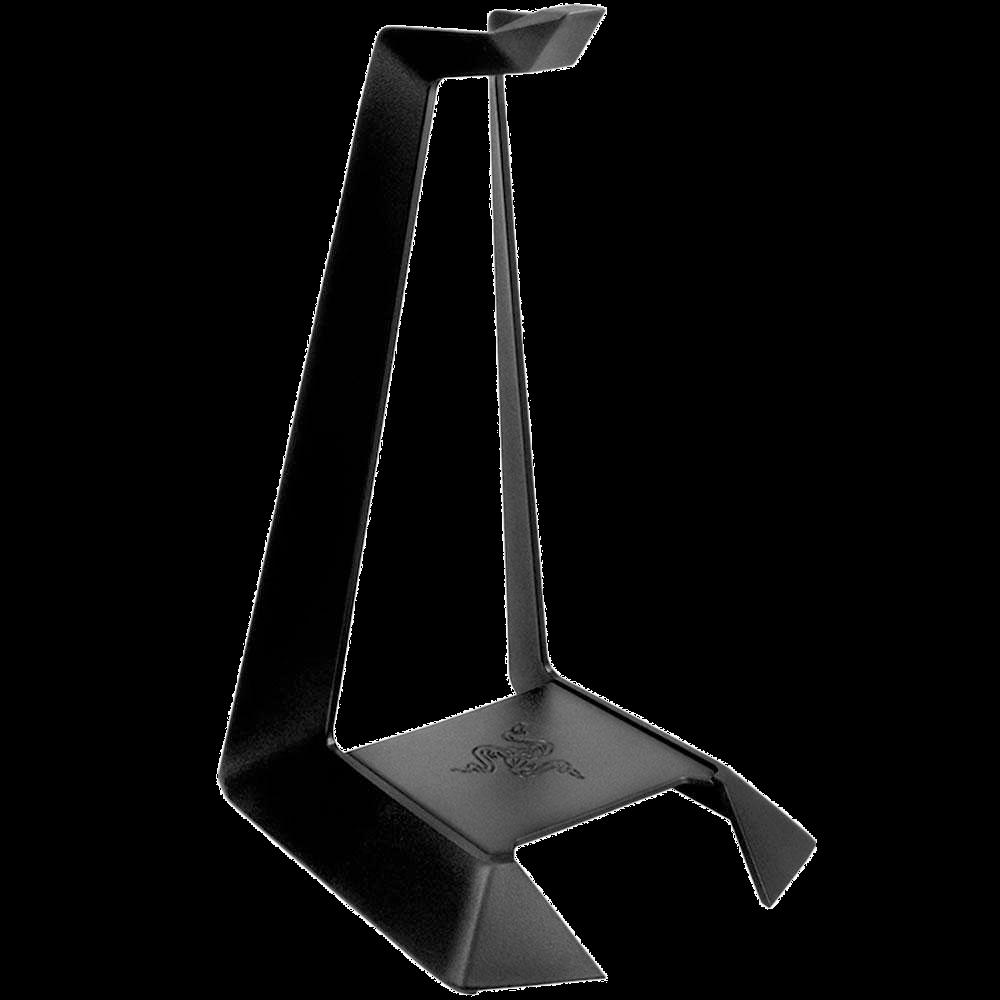Suporte Razer para Headset Gamer Stand Metal - RC21-01200100-R3M1