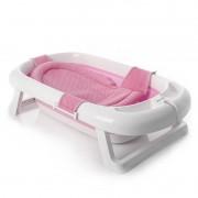 Banheira Comfy  & Safe Safety 1st