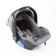 Bebê Conforto Narni com base ( s/ isofix)- Infanti