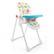 Cadeira de Refeição Appetito Infanti