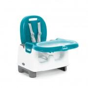 Cadeira de Refeição Mila Infanti