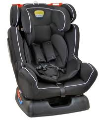 Cadeira Auto Burigotto Infinity  0 a 36kg