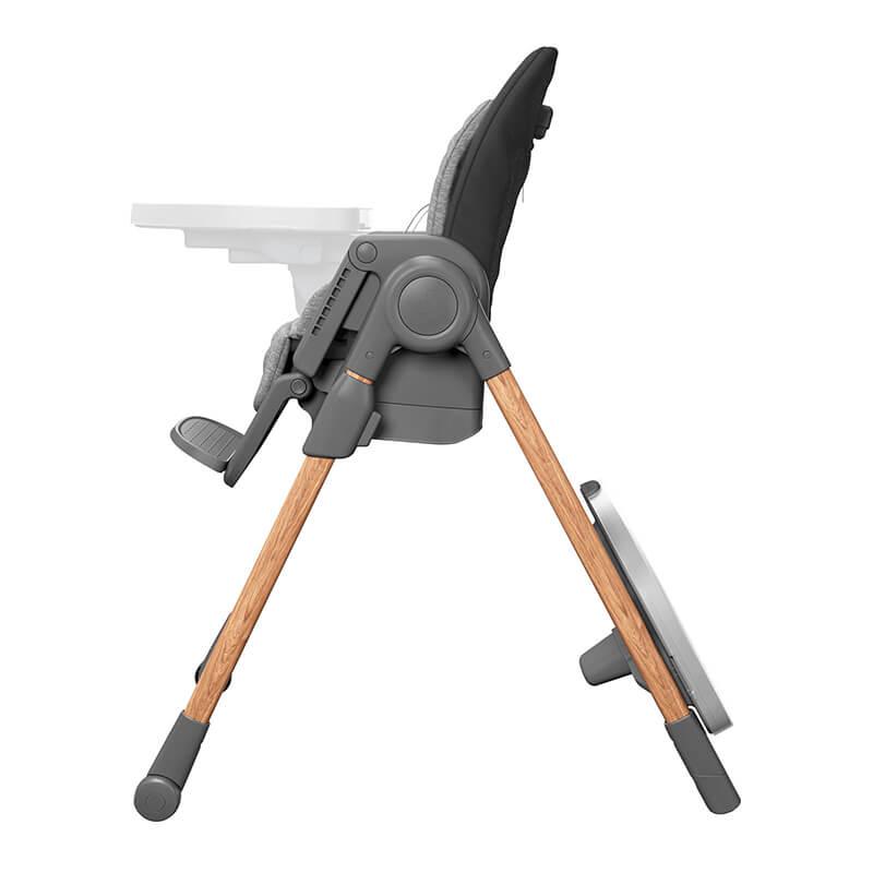 Cadeira de Refeição Minla Maxi-Cosi