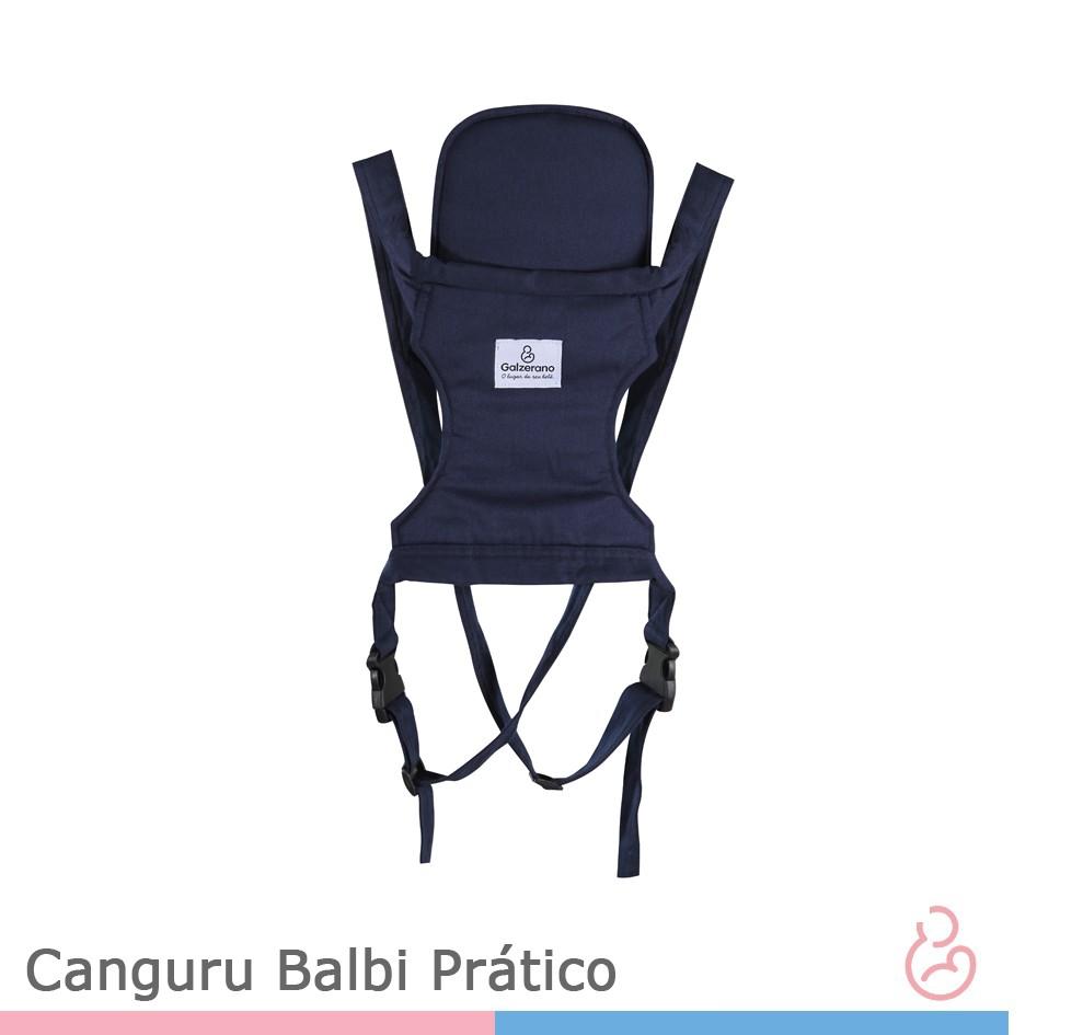 CANGURU BALBI PRATICO