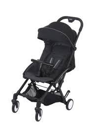 Carrinho de Bebê Burigotto Up Multi-posições