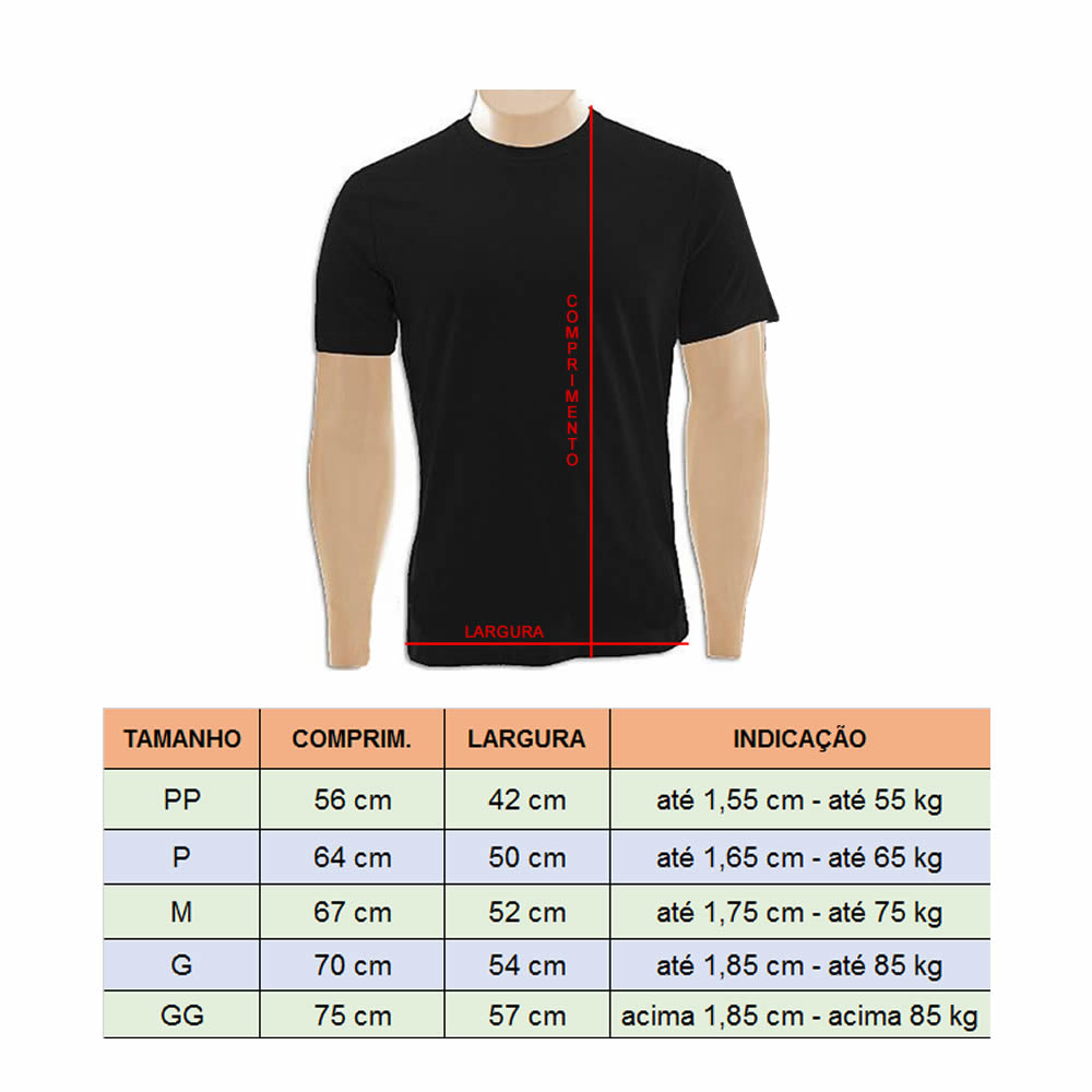 Camisa Camiseta Fighting Club - Caveira - Fb-2064 - Branca