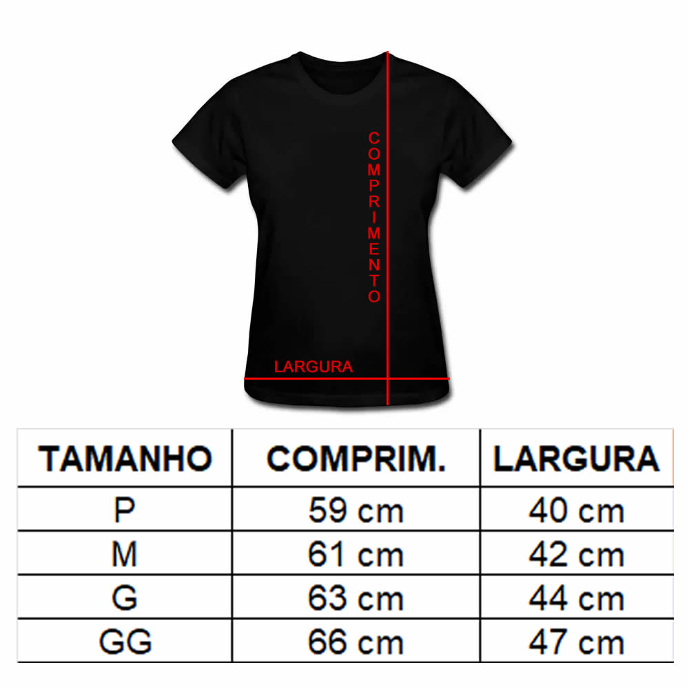 Camiseta Muay Thai Killer Girl I - Baby Look - Fb-2045